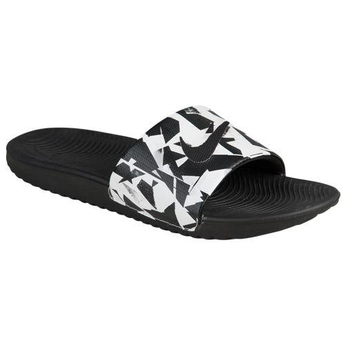 コンフォート ナイキ メンズ 【コンビニ受取対応商品】 ソーラーソフト サンダル NIKE スライド Nike Mens Solarsoft Comfort Slide Black Anthracite