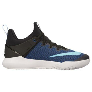 (取寄)Nike ナイキ メンズ ズーム シフト Nike Men's Zoom Shift Game Royal Polarized Blue Black