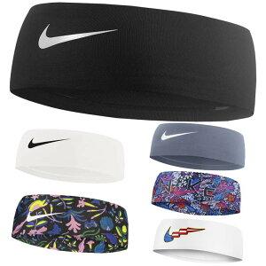 NIKE ヘアバンド キッズ フューリー ヘッドバンド スポーツ ヘアバンド ドライフィット Nike Fury Headband 2.0 - Girls'