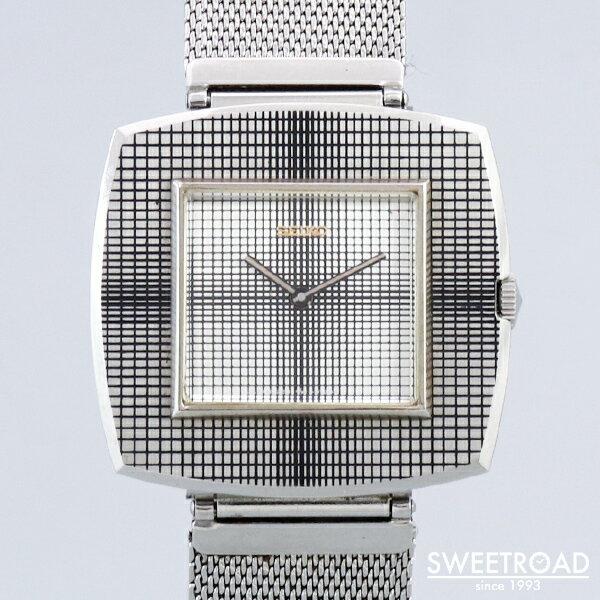 腕時計, メンズ腕時計 SEIKORef.2220-32401973w-2471 8