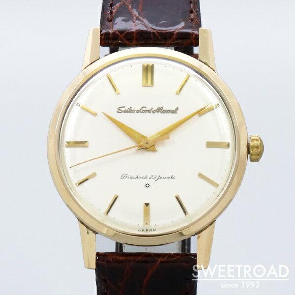 腕時計, メンズ腕時計 SEIKOLORD MARVELRef.J140681961w-24851