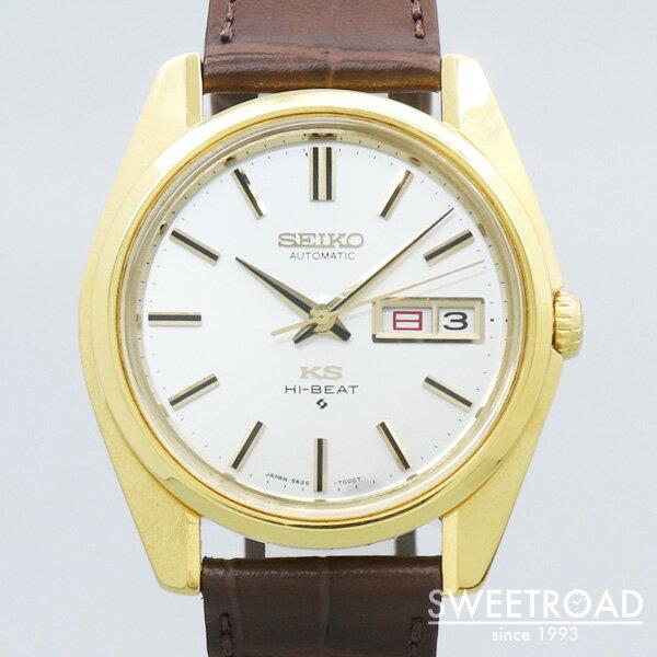 腕時計, メンズ腕時計 SEIKOKING SEIKORef.5626-700056KSGF1970 w-24692