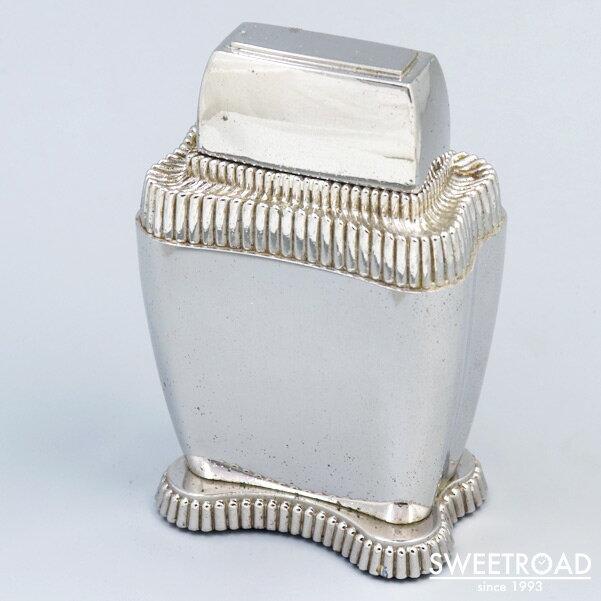 喫煙具, ライター ZIPPOLADY BRADFORD1950vz-260