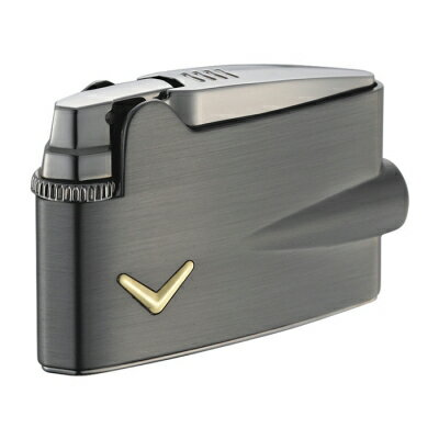 喫煙具, ライター RONSONVARAFLAME MINIBOXR31-0002r-2
