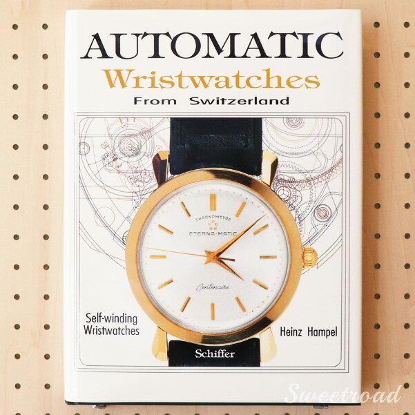 腕時計, メンズ腕時計 Automatic Wristwatches from Switzerland1994w-20809