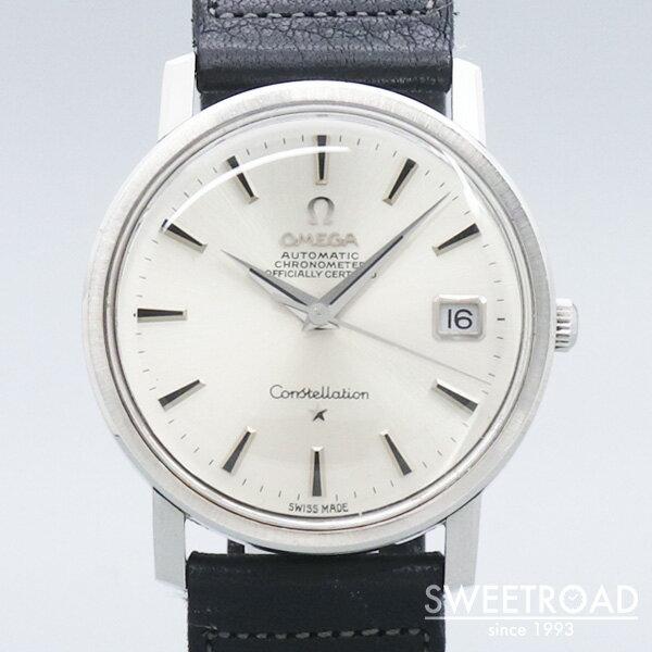 腕時計, メンズ腕時計 OMEGAConstellationRef.168.01 8Cal.5641969w-25080