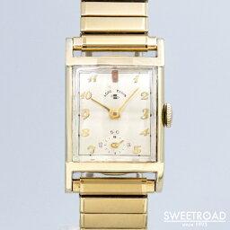 ジン Sinn の価格一覧 腕時計投資 Com