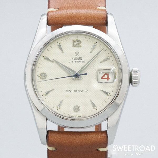腕時計, メンズ腕時計 TUDOROyster DateRef.7919171950w-24106