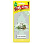 リトルツリー(LittleTree)モロッコ・ミント・ティー10262