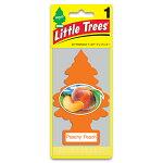 【LittleTree】【リトル・ツリー】ピーチ・ピーチ