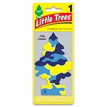 リトルツリー(LittleTree)ピナコラーダ10967
