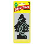 リトルツリー(LittleTree)ブラック・べリー17343