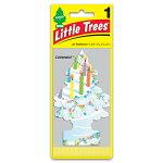 【新発売】リトルツリー(LittleTree)セレブレイト17357