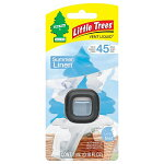 リトルツリー(LittleTree)ヴェント・リキッドサマー・リネン52635