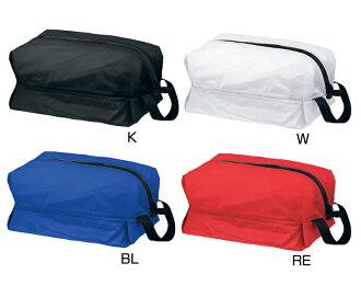 SD92B20 speedo speed waterproof S size proof bags スイムポーチ swimming