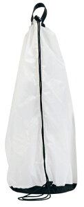 【あす楽対応】SD93B13SPEEDOスピードウォータープルーフランドリーバッグ水泳用バッグスイムバッグ