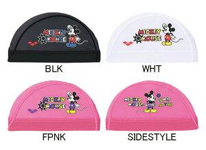 1dbfb8a38e0 代購代標第一品牌- 樂淘letao - 日本Yahoo、美國eBay、日本樂天、日本 ...