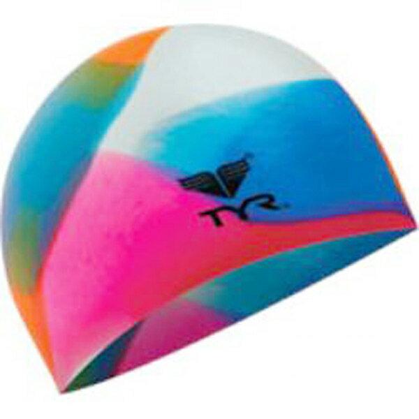 LCSKAL TYR tier swimming Cap swim caps silicone Cap swimming swimming fs3gm