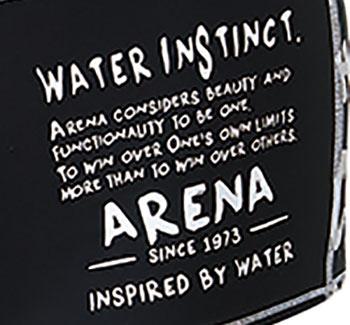 【あす楽対応】FSA-6618arenaアリーナToughSuitタフスーツメンズ男性用ショートボックスタフスキン練習用水着練習水着競泳水着競泳用水着