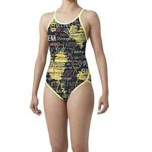 25aa22a83cd SAR-9115W arena アリーナ ToughSuit タフスーツ レディース 女性用 スーパーフライバック タフスキン 練習用水着 練習水着  競泳水着 競泳用水着 激安・格安セール!