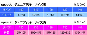 【あす楽対応】【FINA承認】ジュニア120〜150サイズ!SD60C53FspeedoスピードFLEXΣフレックスシグマジュニア男子子供用ハーフスパッツ競泳水着競泳用水着