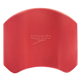 SD91A06 speedo speed エリートプル kicks for swimming swimming Purvis