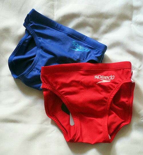 【あす楽対応】【FINA承認】SD76A06speedoスピードFastskinXT-Wメンズ男性用ショートブーンビキニブーメランパンツ競泳水着競泳用水着