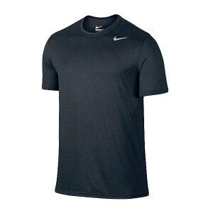 半袖Tシャツ ナイキ NIKE メンズ 718834 ドライフィットレジェンド 1908 クルーネックTシャツ ロゴプリント ワンポイント トップス シャツ ゆうパケット対応