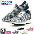 《送料無料》リーボック【Reebok】レディース イージートーン 2.0 スイートスタイル SKO AQ9639 AQ9641 AQ9642 AR1919 1604 靴 EASYTONE シューズ スニーカー ウィメンズ 婦人