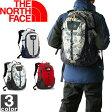 《送料無料》ノースフェイス【THE NORTH FACE】ホットショット CL NM71606 1703 バックパック リュックサック アウトドア 鞄 トラベル デイパック HOT SHOT 【メンズ】【レディース】