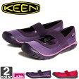 キーン【KEEN】レディース カンガ メリージェーン 1010252 1010254 1707 靴 シューズ ストラップ ジム フィットネス トレーニング スポーツ 運動 カジュアル ウィメンズ 婦人