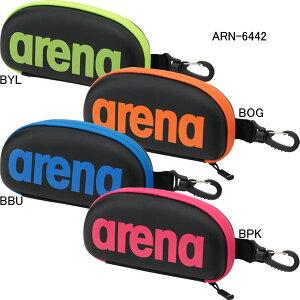 アリーナ(ARENA) ポーチ ARN-6442