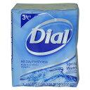 【正規品】【送料無料】【Dial】Spring Water ...