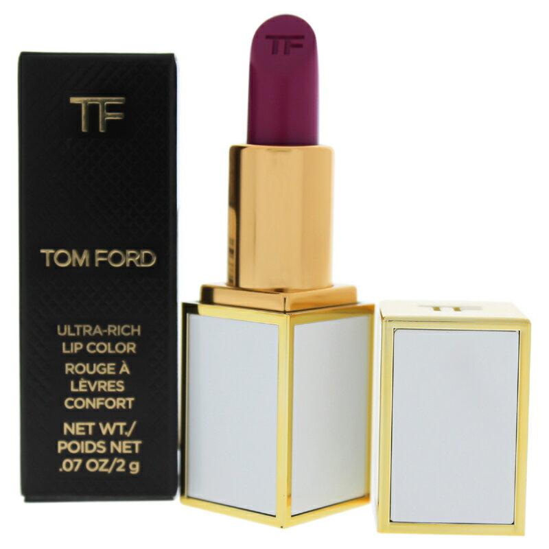 ベースメイク・メイクアップ, 口紅・リップスティック Tom FordBoys and Girls Lip Color - 21 Bianca0.07oz - 21