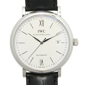 [New] IWC Portofino Automatic IW356501