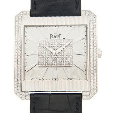 [新品] PIAGET ピアジェ G0A32006 プロトコール XXL