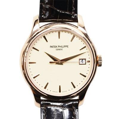 40代メンズに似合う40ミリ以下の腕時計