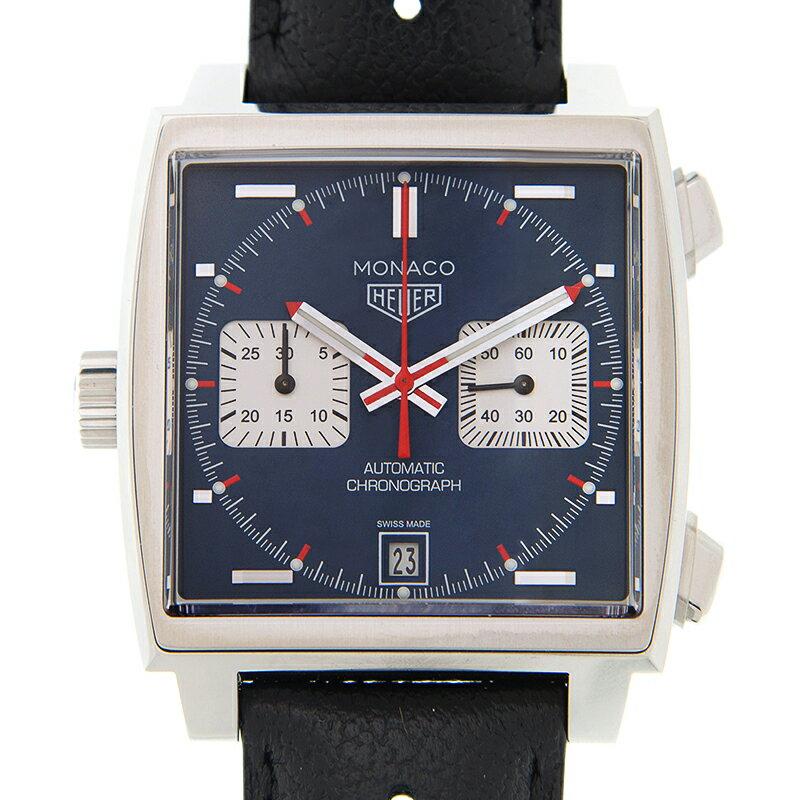 腕時計, メンズ腕時計  TAG HEUER CAW211P.FC6356