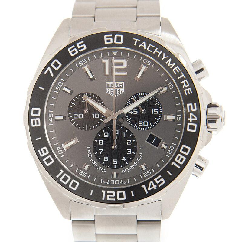腕時計, メンズ腕時計  TAG HEUER 1 CAZ1011.BA0842