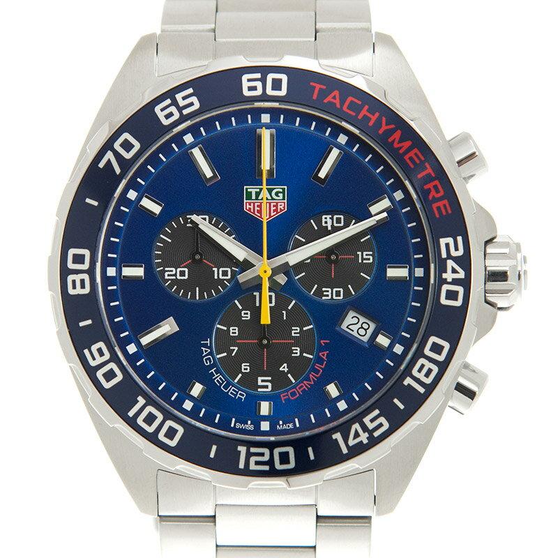 腕時計, メンズ腕時計  TAG HEUER 1 CAZ101AB.BA0842 43mm