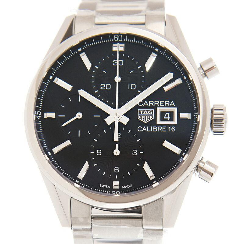 腕時計, メンズ腕時計  TAG HEUER CBK2110.BA0715 16 41mm