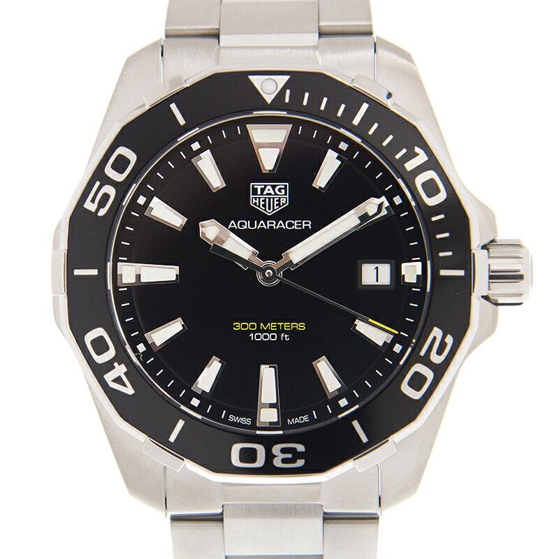 腕時計, メンズ腕時計  TAG HEUER WAY111A.BA0928 300m 41mm