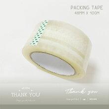 OPPテープ/梱包テープ/おしゃれ/かわいい