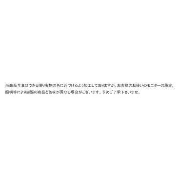 【送料無料】 コンバース ワンスター J WHTRED converse ONESTAR J メンズ ローカット スニーカー ホワイトレッド MADE IN JAPAN メイドインジャパン
