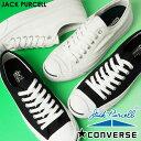 【あす楽】【送料無料】コンバース CONVERSE ジャック...