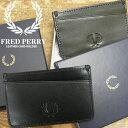 【あす楽】【送料無料】フレッドペリー FRED PERRY