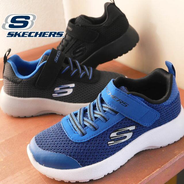 靴, スニーカー  SKECHERS - 97770L evid