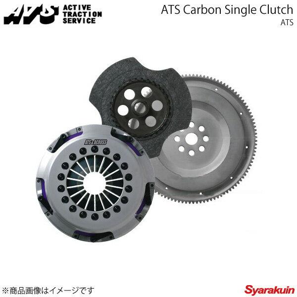 駆動系パーツ, クラッチ ATS Spec2 2200kg 2 JZX110 00.1004.11 1JZ-GTE 5MT CT23H112-22