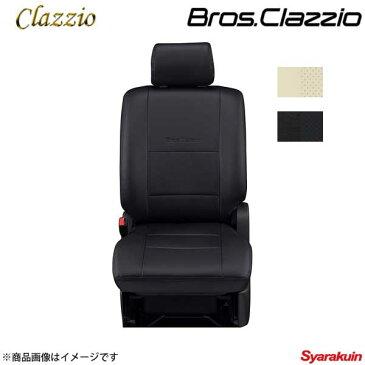 Clazzio/クラッツィオ 新ブロス クラッツィオ ES-6006 アイボリー MRワゴン MF33S