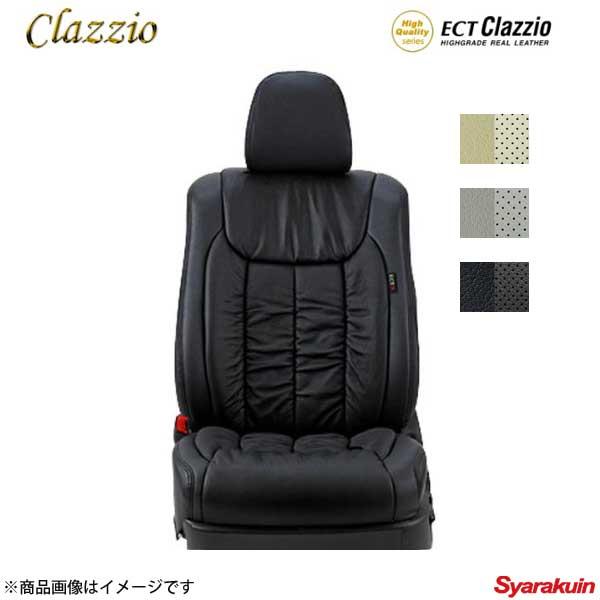 アクセサリー, シートカバー Clazzio ECT ET-0248 ZRR70WZRR75WZRR70GZRR75G